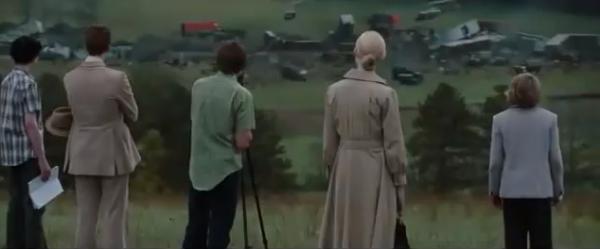 Super 8 Trailer 2